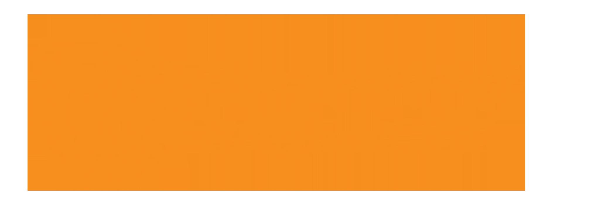 http://www.transportbedrijfhoogland.nl/wp-content/uploads/2019/11/logo_big.png